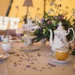 Amazing-Tipis-Afternoon-Tea-Layout