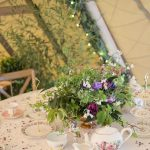 Amazing-Tipis-Afternoon-Tea-Table