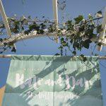 Amazing-Tipis-Bell-Plantation