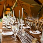 Amazing-Tipis-Bench-Tables