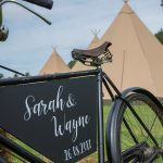 Amazing-Tipis-Bicycle