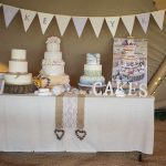 Amazing-Tipis-Cakes-By-Kit
