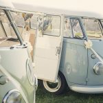 Amazing-Tipis-Campervans