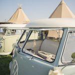 Amazing-Tipis-Campervans-Tipis
