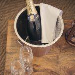 Amazing-Tipis-Champagne
