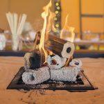 Amazing-Tipis-Fire-Pit