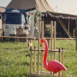Amazing-Tipis-Flamingo