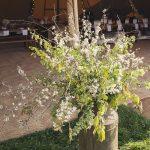 Amazing-Tipis-Floral