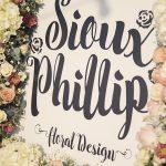 Amazing-Tipis-Floral-Design