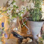 Amazing-Tipis-Floral-Displays
