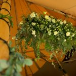 Amazing-Tipis-Flowers