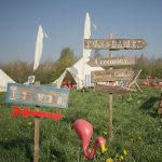 Amazing-Tipis-Fun-and-Games