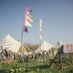 Amazing-Tipis-Guest-Tipi