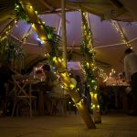 Amazing-Tipis-Guests