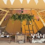 Amazing-Tipis-Inside-The-Tipi