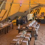 Amazing-Tipis-Interior-Tables