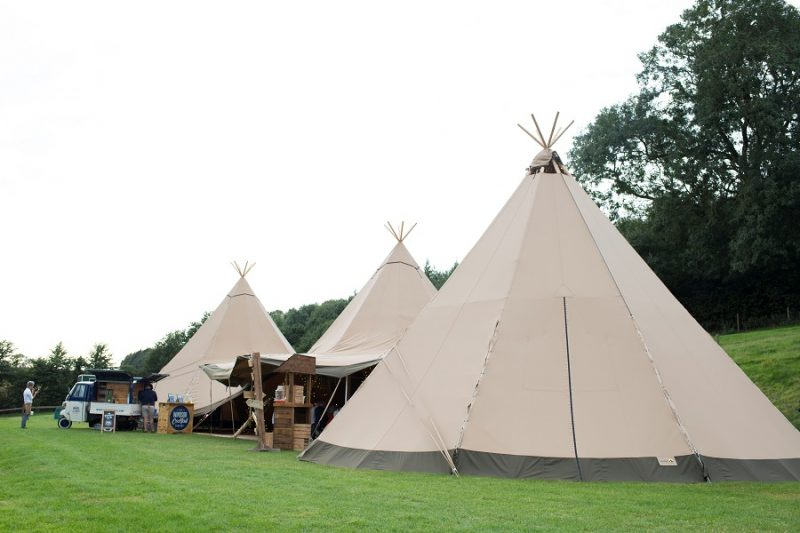 Amazing-Tipis-Our-Tipis