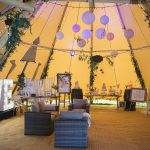 Amazing-Tipis-Relaxed-Interior