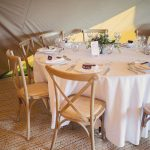 Amazing-Tipis-Round-Table