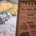Amazing-Tipis-Table-Floor-Plan