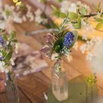 Amazing-Tipis-Table-Flowers
