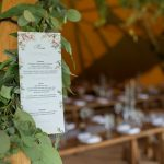 Amazing-Tipis-Table-Menu
