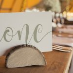 Amazing-Tipis-Table-Number
