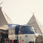 Amazing-Tipis-The-Prosecco-Van