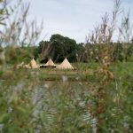 Amazing-Tipis-Three
