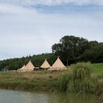Amazing-Tipis-Three-Tipis