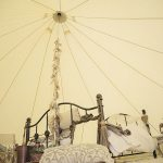 Amazing-Tipis-Tipi-Bedroom