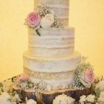 Amazing-Tipis-Wedding-Cake