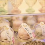 Amazing-Tipis-Wedding-Favours