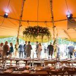 Amazing-Tipis-Wedding-Guests