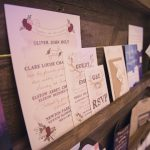 Amazing-Tipis-Wedding-Stationary