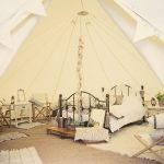 Amazing-Tipis-Wedding-Tipi