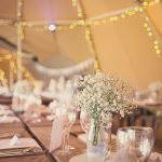 Amazing-Tipis-Wooden-Table-Layout