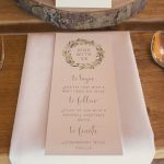 Amazing-Tipis-Wooden-Table-Layout-Menu