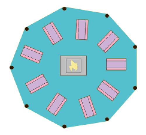 tipi-floor-plan1