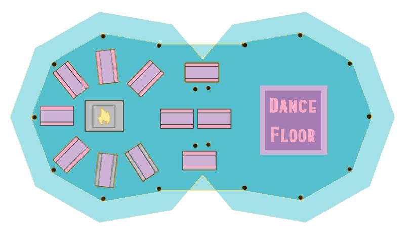 tipi-floor-plan2