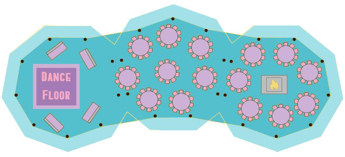 tipi-floor-plan4