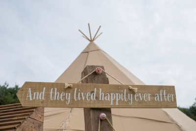 Amazing-Tipis-Open-Weekend